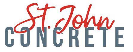 St John Concrete